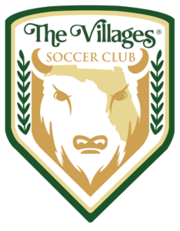 The Villages Soccer Club.png