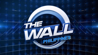 <i>The Wall Philippines</i> Philippine game show