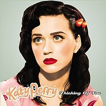 Dating historia Katy Perry