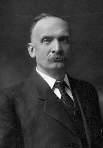 Thomas Gifford (politician) - Image: Thomas Gifford politician