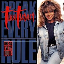 Tina Turner - Break Every Rule (single).jpg