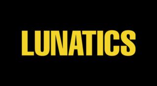 <i>Lunatics</i> (TV series)