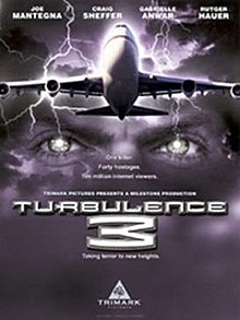 Turbulence 3- Heavy Metal FilmPoster.jpeg