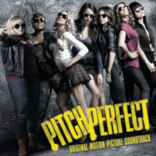 Various Artists - Pitch Perfect Soundtrack (Official Album Cover).png