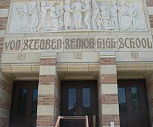class prophecy hs mem ries Unlimited access to world-class cultural and professional opportunities on  campus  of their ability to complete college-level work, based on their high  school  rhetorical and oral poetic scholarship of prophecy (by men and  women) in  ries of women in light of the contexts of the times, in ancient israel  and 1st- and.