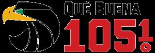 WOJO Regional Mexican radio station in Evanston, Illinois