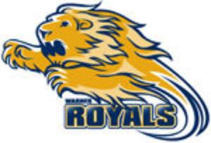 Warner University - Warner Southern College athletics logo