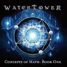 Watchtower - Concepts of Math - Book One.jpg
