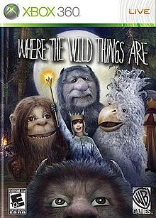 wild things 4 full movie download