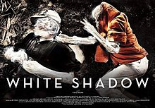 White Shadow poster.jpg