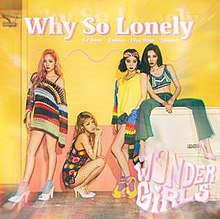 Meet lonely singles