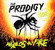 Worldsonfire albumjpg