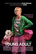 Young Adult
