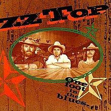 ZZ Top - One Foot in the Blues.jpg