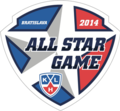 2014 KHL All-Star Game Logo.png