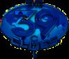 external image 100px-39_Clues_logo.png