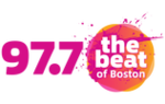 97.7-The-Beat.png