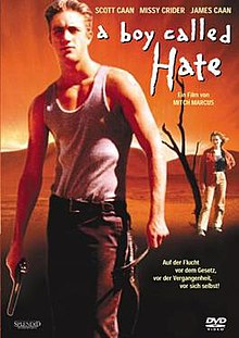 [Image: 220px-ABoyCalledHate1995Cover.jpg]