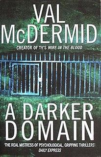 <i>A Darker Domain</i>