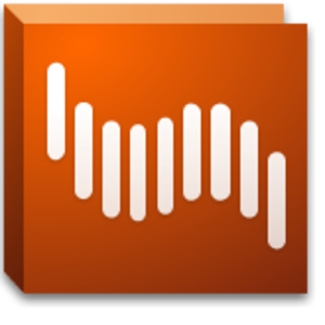 Adobe Shockwave Player - Image: Adobe Shockwave Player logo