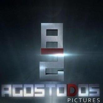 AgostoDos Pictures - Image: Agosto Dos Pictures