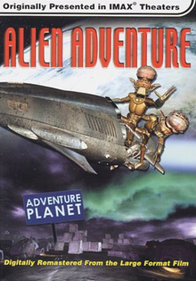 Alien Adventure VideoCover.png