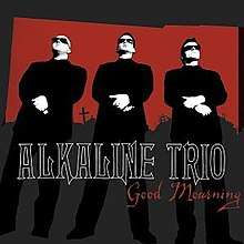Alkaline Trio - Good Mourning cover.jpg