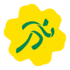 Athletics 2019 Pan American Games.png