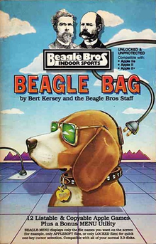 Beagle Bag cover.png