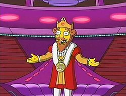 Bk king simpsons.jpg