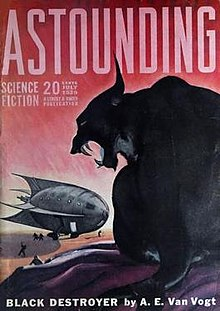 Black Destroyer Astounding July 1939.jpg