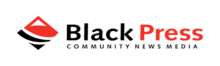 Black Press Logo.png