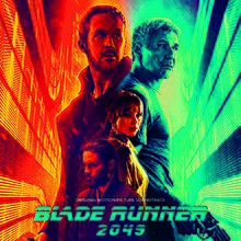 Blade Runner soundtrack album.jpg