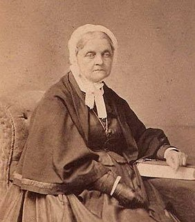 """Harriet Byron McAllister American philanthropist known as the """"Mother of Greenville"""", Mississippi"""