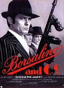 Borsalino   Co. FilmPoster.jpeg 7b5185f73a5