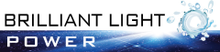 Brilliant Light Power Logo.png