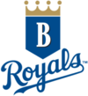 Burlington Royals.PNG
