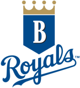 Burlington Royals - Image: Burlington Royals