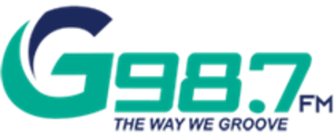 CKFG-FM - Image: CKFG FM