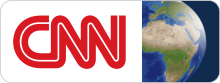 CNN International 2009.svg