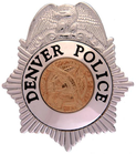 CO - Denver Police Badge.png