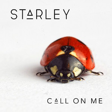 220px-Call_on_Me_-_Starley_Single.png