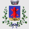 Capriata d Orba-Coat of Arms.png