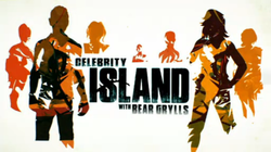 Celebrity the Island with Bear Grylls.png