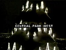 Central Park West (TV Series).jpg