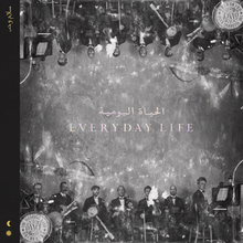 [Image: 220px-Coldplay_-_Everyday_Life.png]