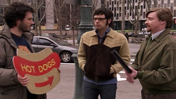 Conchords 102 BretGivesUpTheDream.png