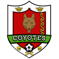Tlaxcala F.C. - WikiVisually 7a93d40d5