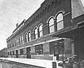 DBMARTIN Facility 30th-market-1908.jpg