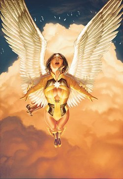 Dawnstar (Post-Infinite Crisis version).jpg